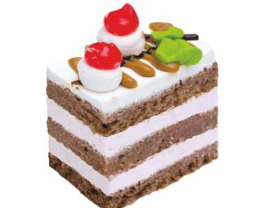 Пирожное Сакура
