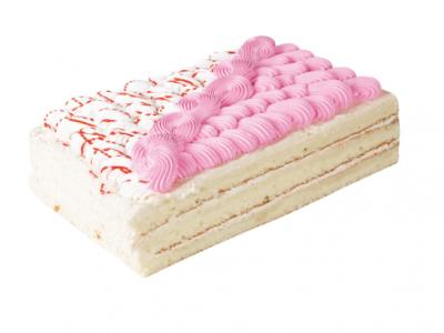 Торт Летний вальс