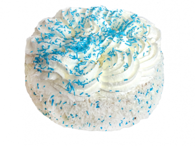 Торт Городской