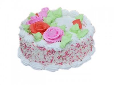 Торт Для Дам
