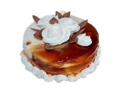 Торт Только для мужчин