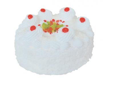 Торт  Изюминка
