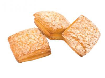 Печенье  Нарезное