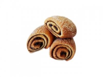 Печенье Черемушка