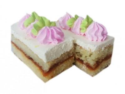 Пирожное Нарезное