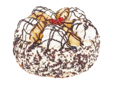 Торт Премьера