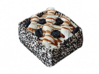 Торт Алтайский