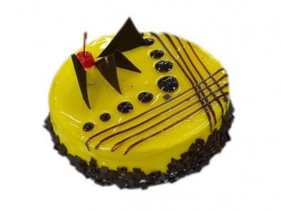 Торт Сюита