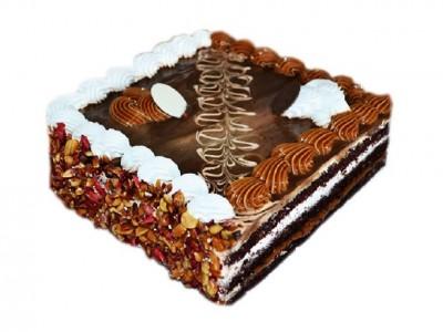 Торт Виртуоз