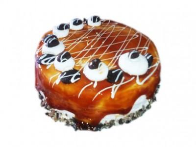Торт Капучино