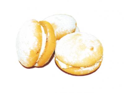 Печенье Моника