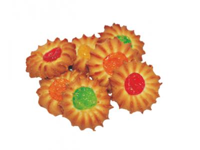 Печенье  Конфетти