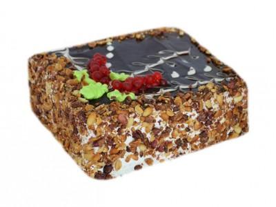 Торт Маэстро шоколадный
