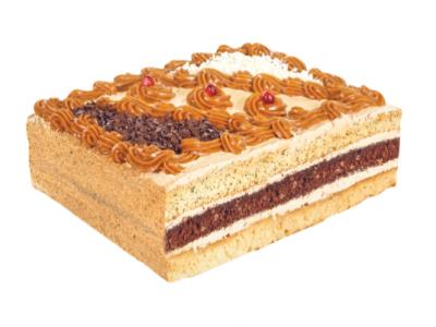 Торт   Смак