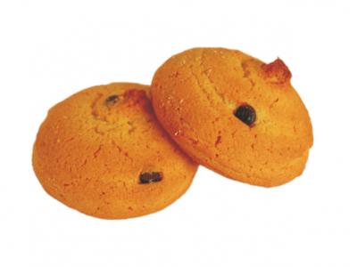 Печенье  Йогуртовое