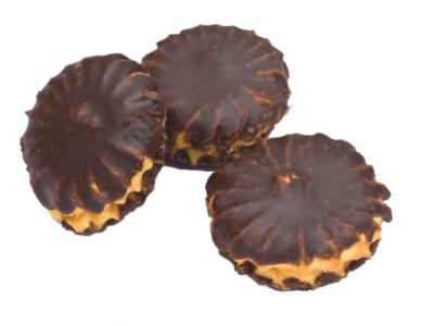 Печенье  Суворовское