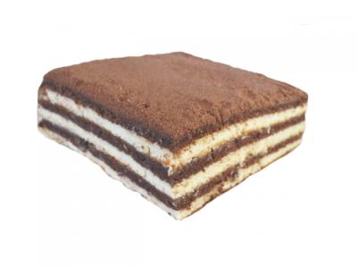 Торт  Новинка