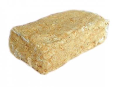 Торт  Слоеный с молочной карамелью