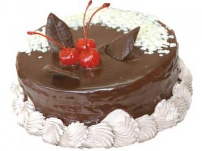Торт Фирменный