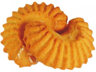 Печенье Тайна