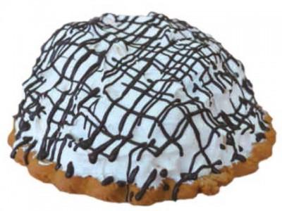 Торт Визит